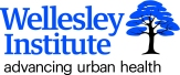 wellesley-inst_logo_2011_colour-%282%29